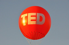 TED 2009