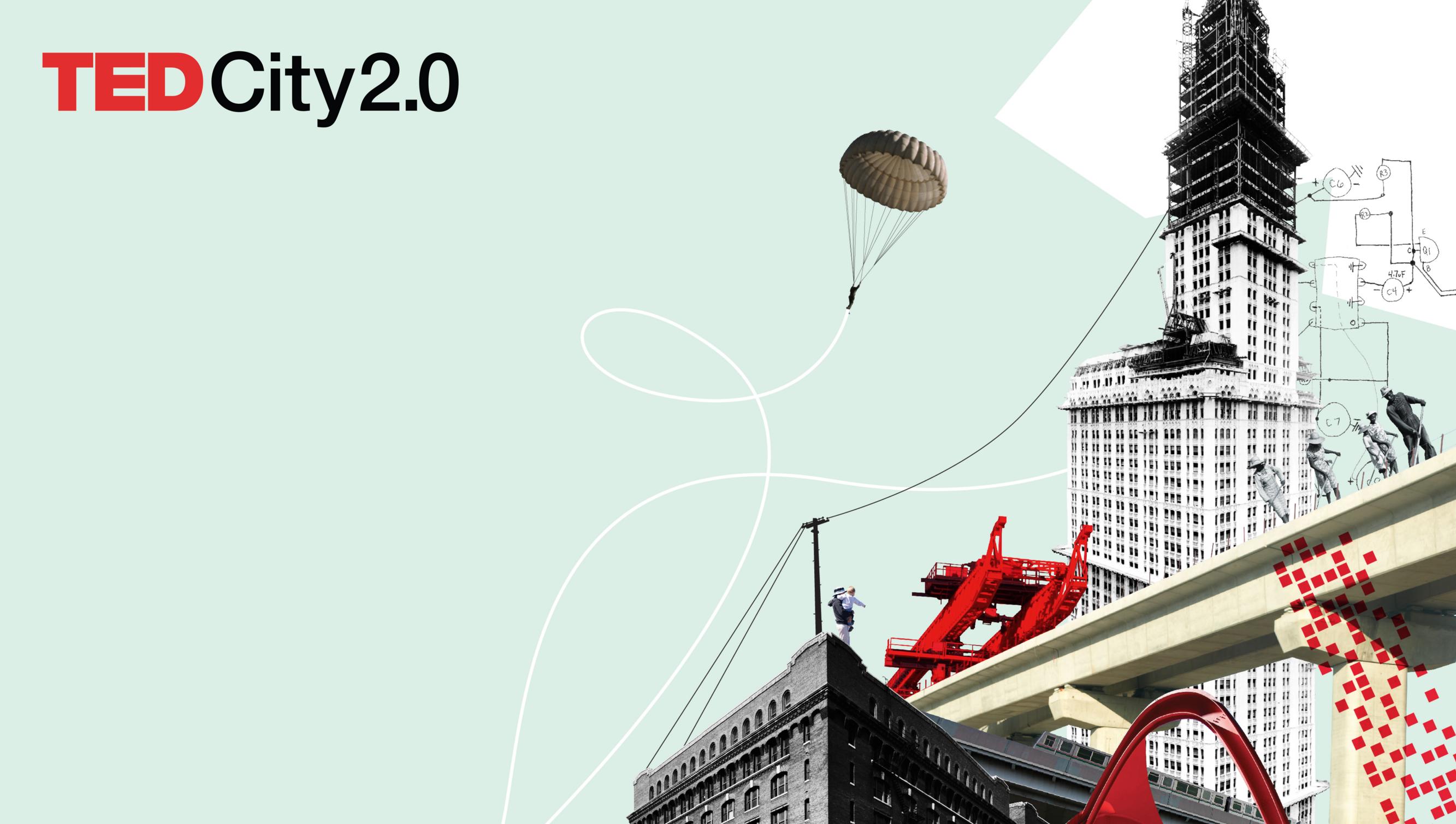 The City2.0