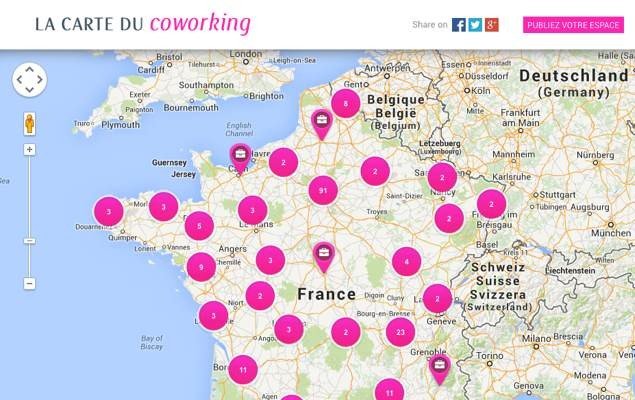 Les Pays-Bas courtisent les start-up