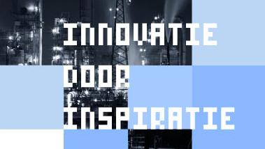 innovatie-inspiratie