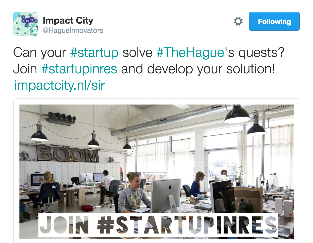 impact-city