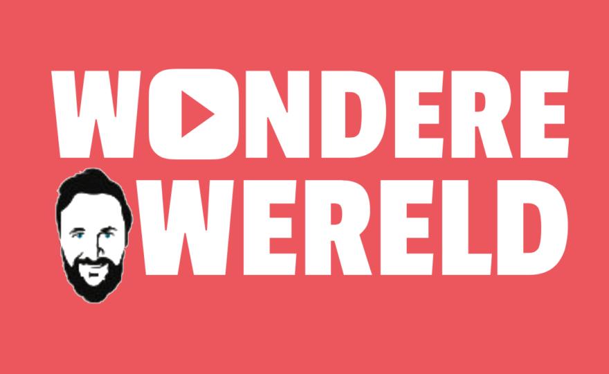 Wondere Wereld